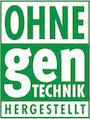 Gentechnik-frei
